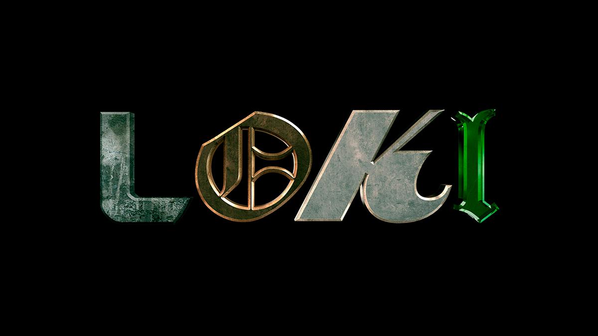 Loki 1×1