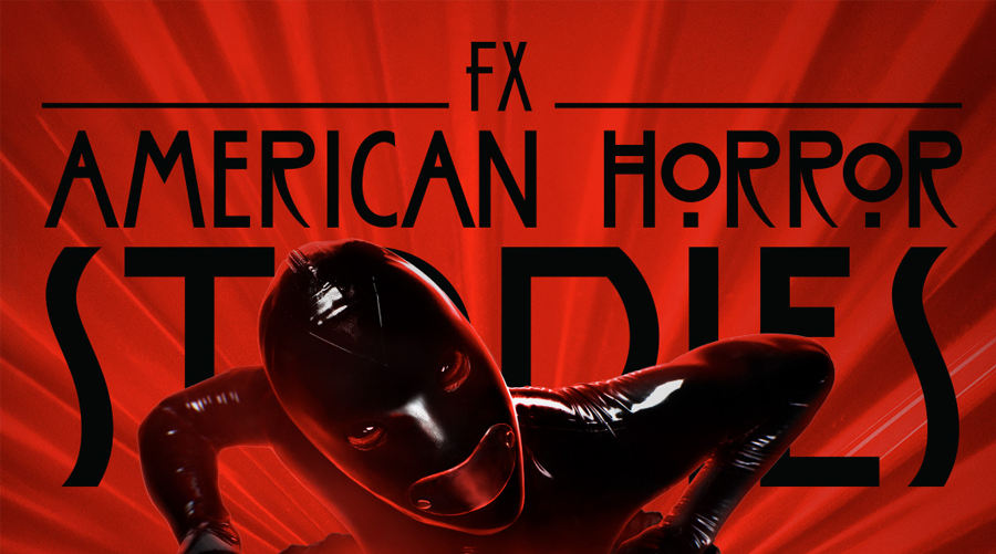 American Horror Stories 1×3