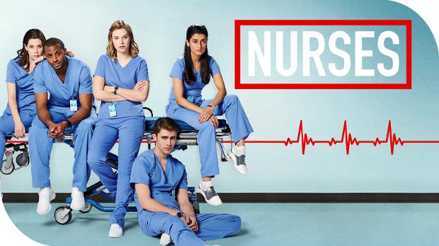 Nurses 2×2