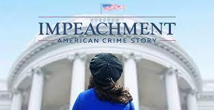American Crime Story 3×6