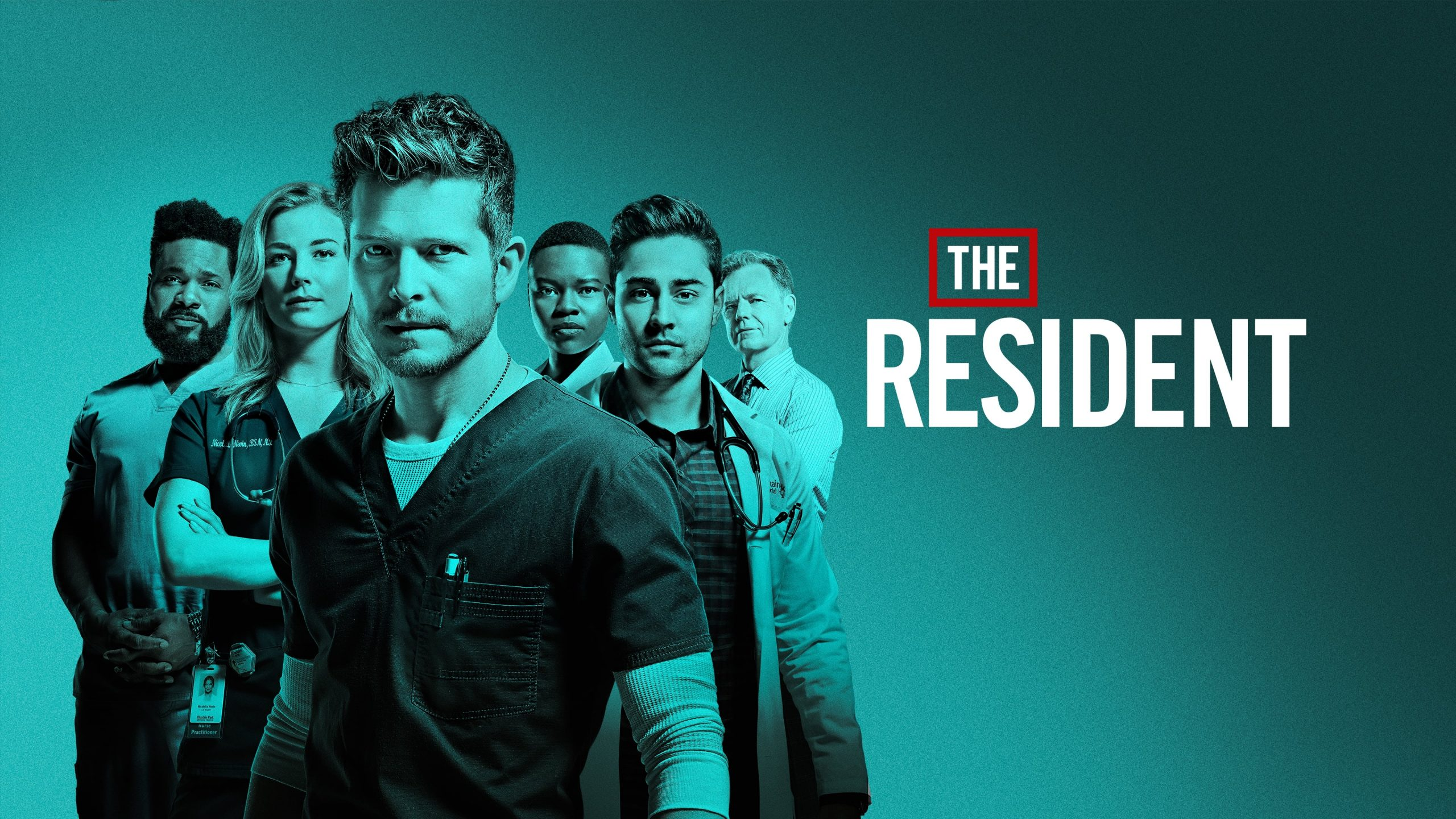 The Resident 5×3