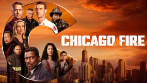 Chicago Fire 10×6