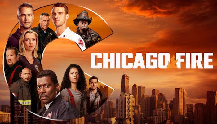 Chicago Fire 10×3