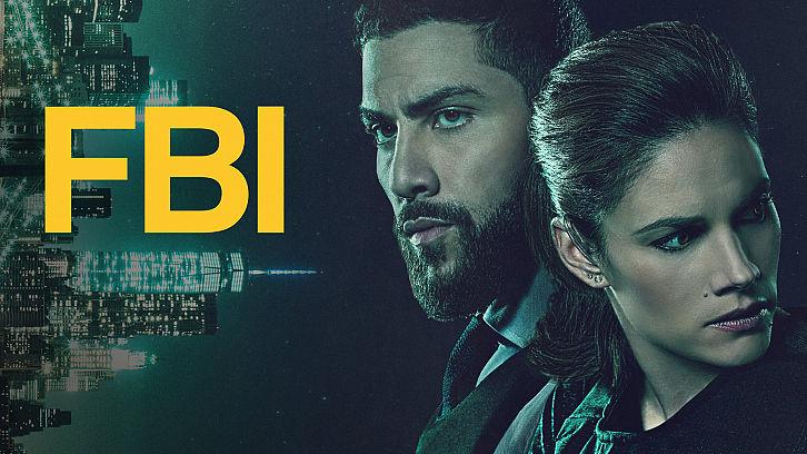FBI 4×3