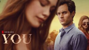 YOU 3×1
