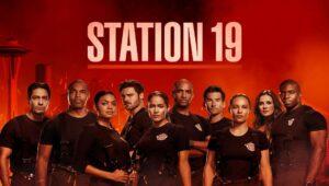 Station 19 5×3