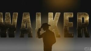 Walker 2×1